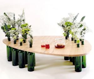 idea Divinus è una serie di mobili da Tati Guimaraes di Ciclus2
