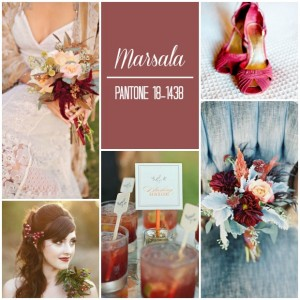 marsala + cameo rose2