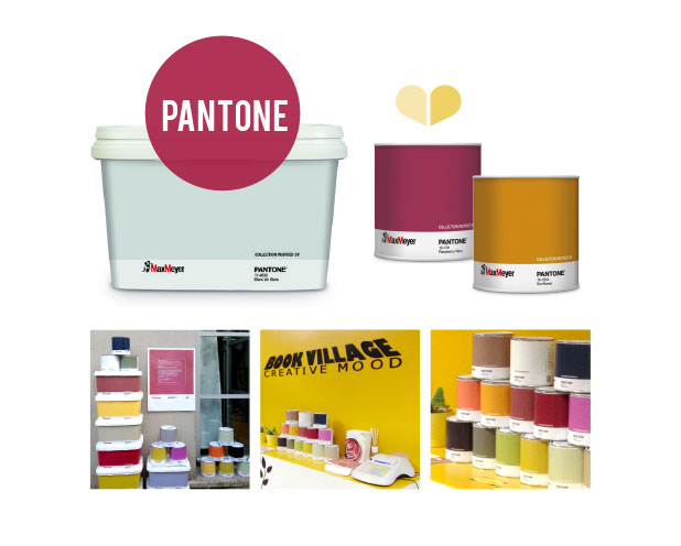Pantone Justcolouryourselfie Maxmeyer Leroy Architettura E Design