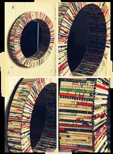 rot idea cornice-specchio-riviste