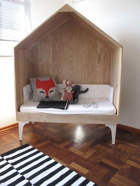 aaa letti-design-per-bambini-tetto