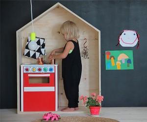 baby gioco bimbi kids-room-inspiration