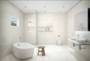 beautiful bathroom_mini (1)