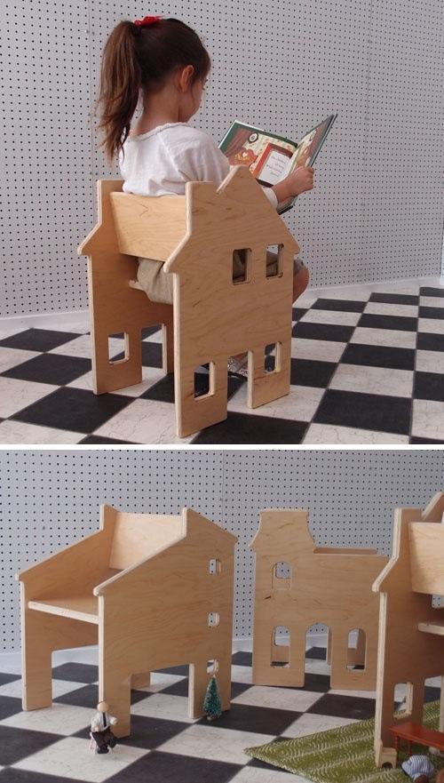 complementi sedia-casa-bambini-legno-oggetti-design