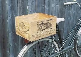 contenitore bicic