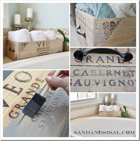 contenitore wine crate collage (800x800)
