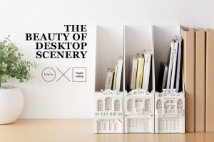 ufficio bitplayinc.com co stampante 3d