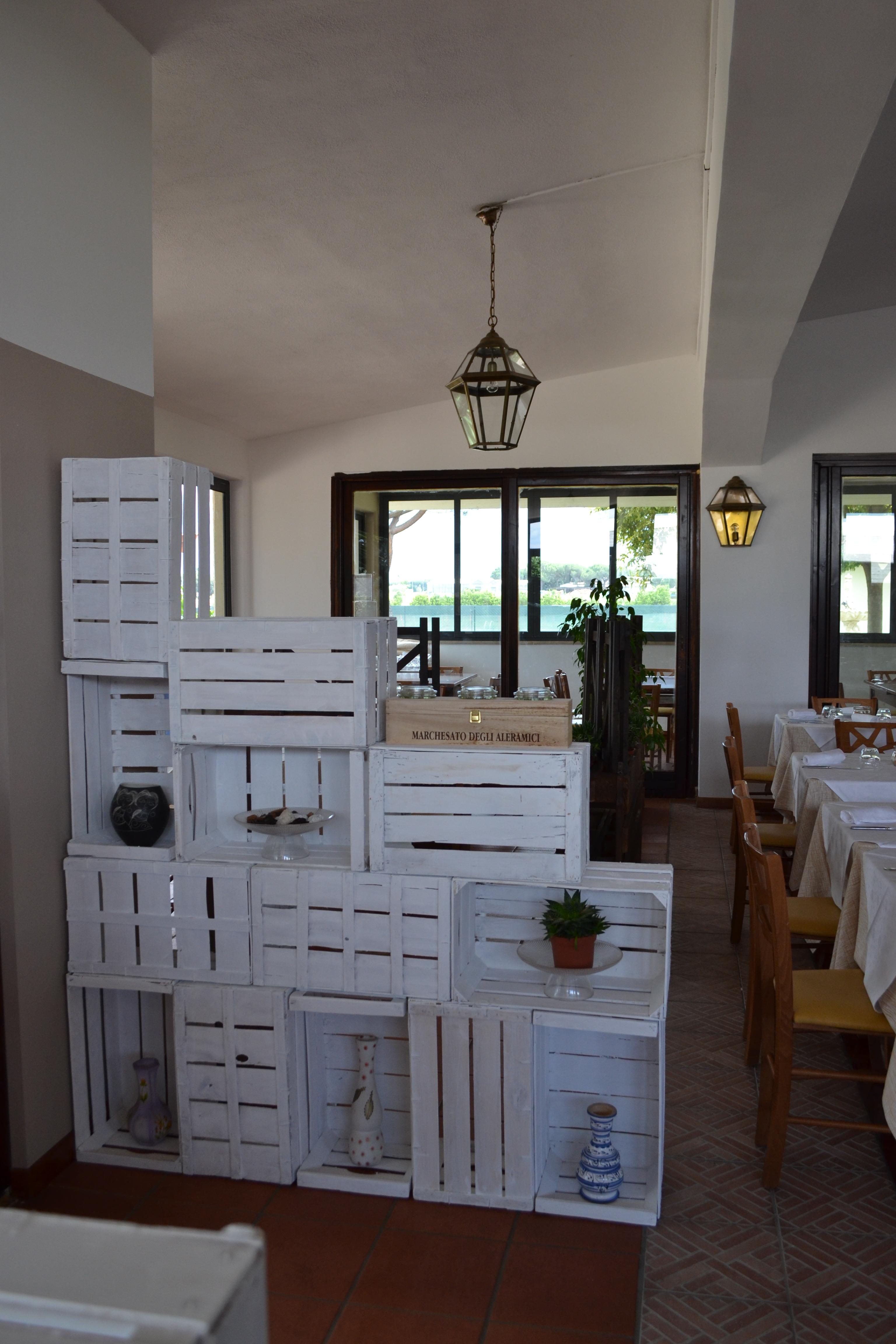 Dsc 0630 for Mobili da ristorante di design