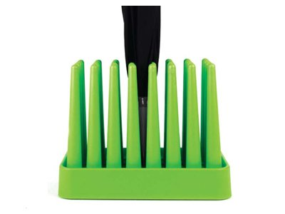 .amazon Pusher RF07 Portaombrelli Prato verde