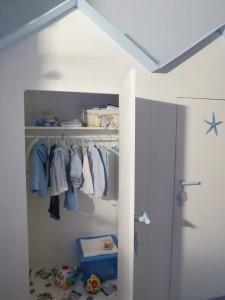 armadio cabina2