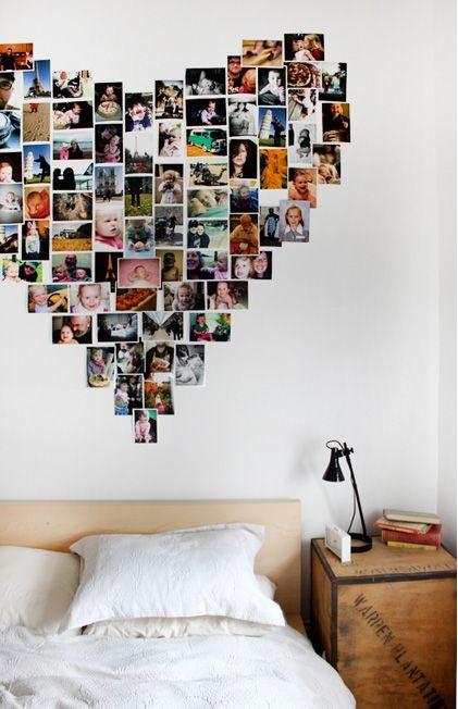 Arredare con le fotografie: Contest fotografico in collaborazione con ...