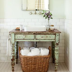 contenitore bagno idea2012_1208-idea-house-vintage-bathroom-l