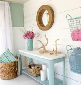contenitore decorare-casa-con-i-cesti-e-tenere-in-ordine-oggetti