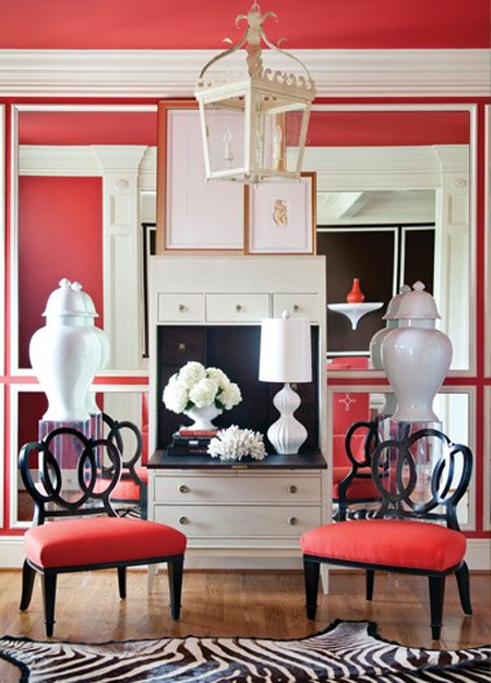 coral corallo interior-decor_interior-design