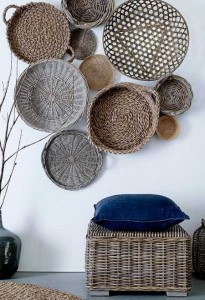 deco handwoven-baskets-and-bowls-wall-art-ideas2-4