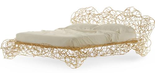 edra-corallo-letto-edra