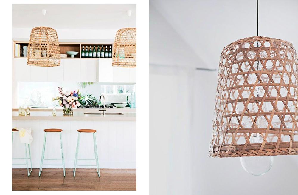 lampada arredo-low-cost-paralume - Architettura e design a Roma