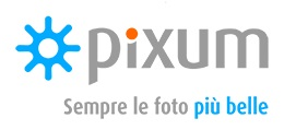 pixum_logo_claim_IT (1)