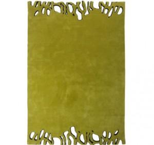 tappeto pratoborderline di matali classe per nodus (prato primavera)