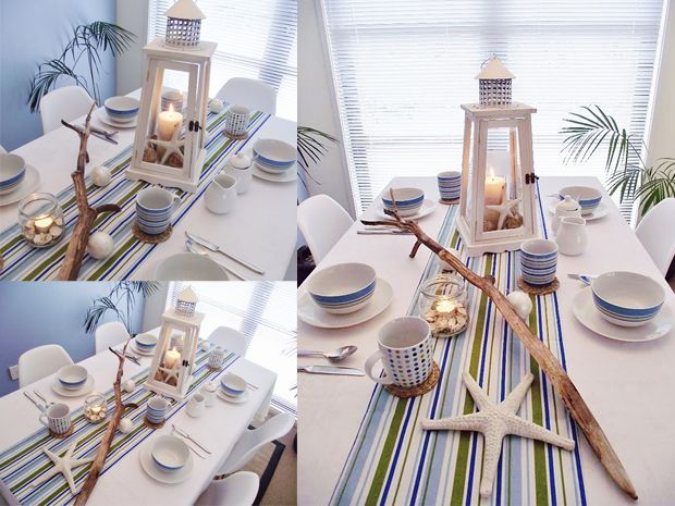tavola marina