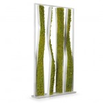 verde p moss design collection verde profilo f6d5505909a557e162ab785fc98529ea