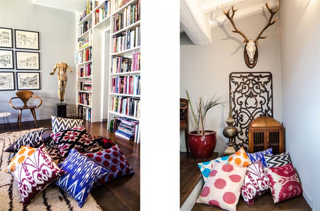 IKAT prodotti di www.les-ottomans.com1