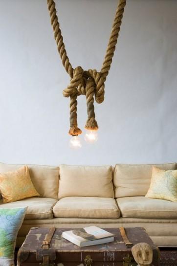 lampada-con-la-corda