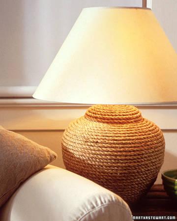 lampada-rivestita-di-corda