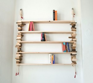 mensola Blockshelf-by-Amy-Hunting-1