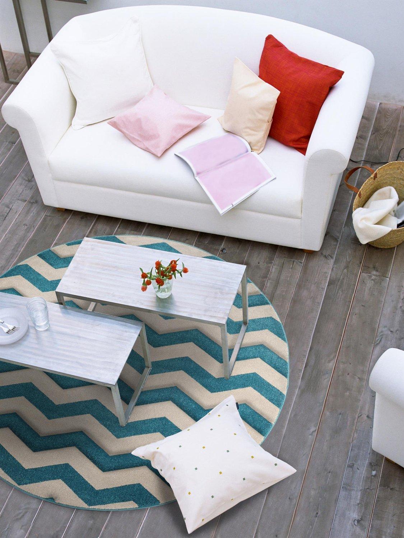 amazon tappeti benuta idee per la casa