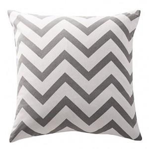 .amazon grigio cenere cuscino di di LZX
