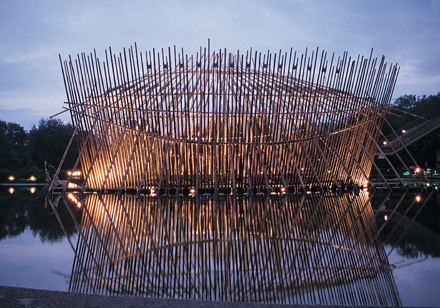 arch bamboo-pavilion-by-rocco-yim