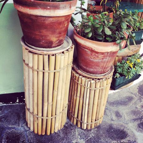 est riciclo-creativo-utilizzare-canne-di-bambu-pe-L-Zm0gIe