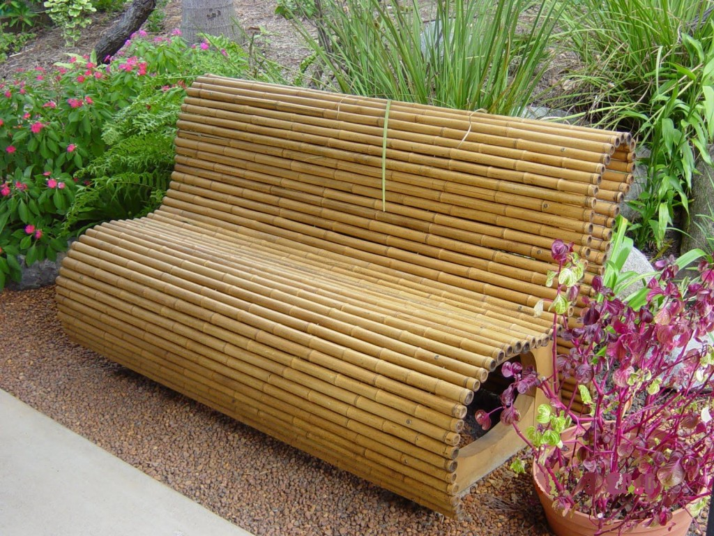 esterni Bamboo-Bench-Interior-Design (1)