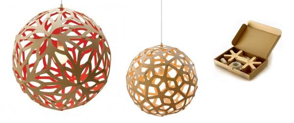 lampade-sospensione-coral-f1-600x252