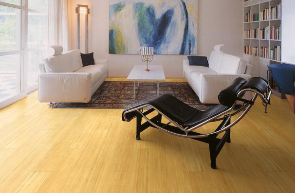 pavimento VANITY FLOOR pavimenti in bambo