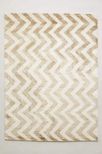 tappeto Townhome Rug su anthropologie.3