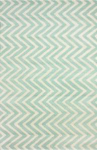 tappeto www.rugsusa.com 2