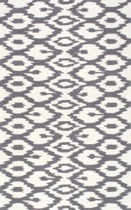 tappeto www.rugsusa.com3