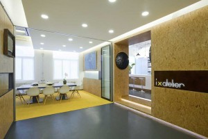 IX-Atelier-office-InkMason-Xin-project-Beijing-03