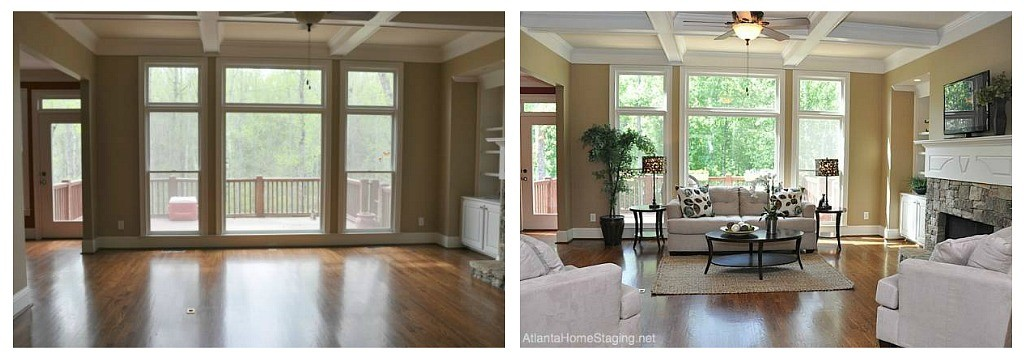 Smyrna-Home-Stager-Collage-1