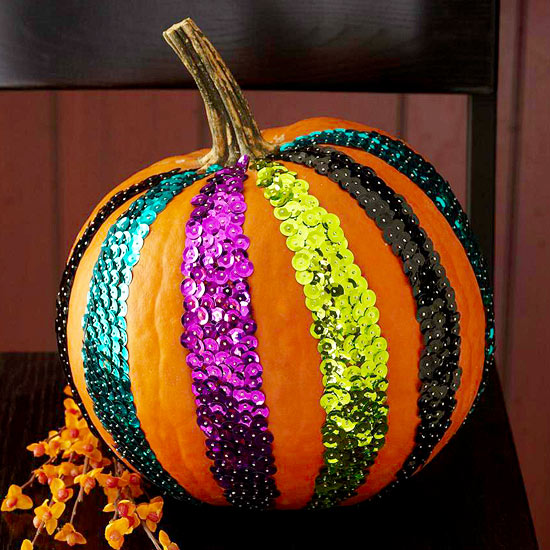 TUTTOFERRAMENTA-IDEE-DECORAZIONE-ZUCCHE-HALLOWEEN-PER-ARREDARE-CASA-ZUCCA-HALLOWEEN-NIGHT-PARTY