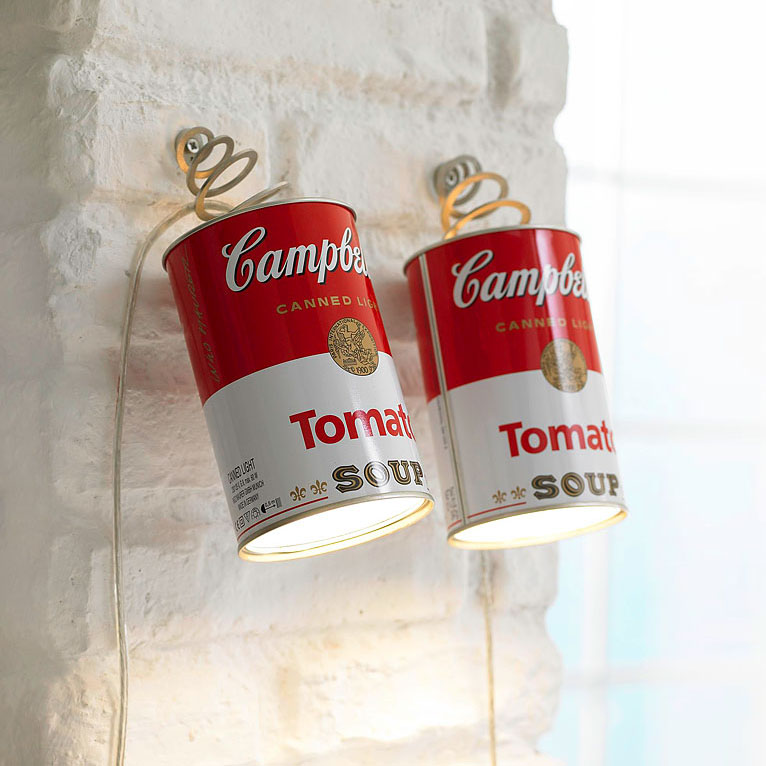 andy_warhol_campbell's_soup