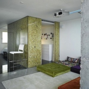 arch, 1560-architecture-design-muuuz-loft-el-campello-cor-alicante-loft-interieur-decoration-mobilier-1