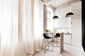 arch, splendido appartamento di 3XA architetti7
