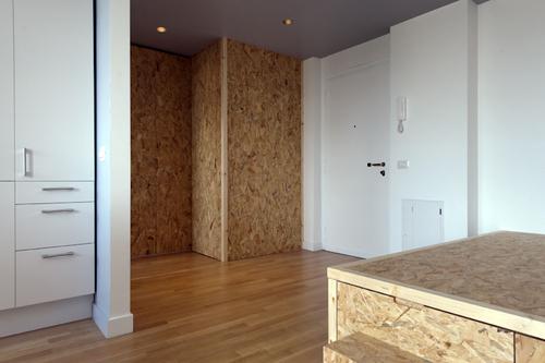 L 39 osb per un architettura di design e low cost www - Di tommaso mobili ...