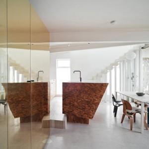 cucina modern-lofti in australia-4