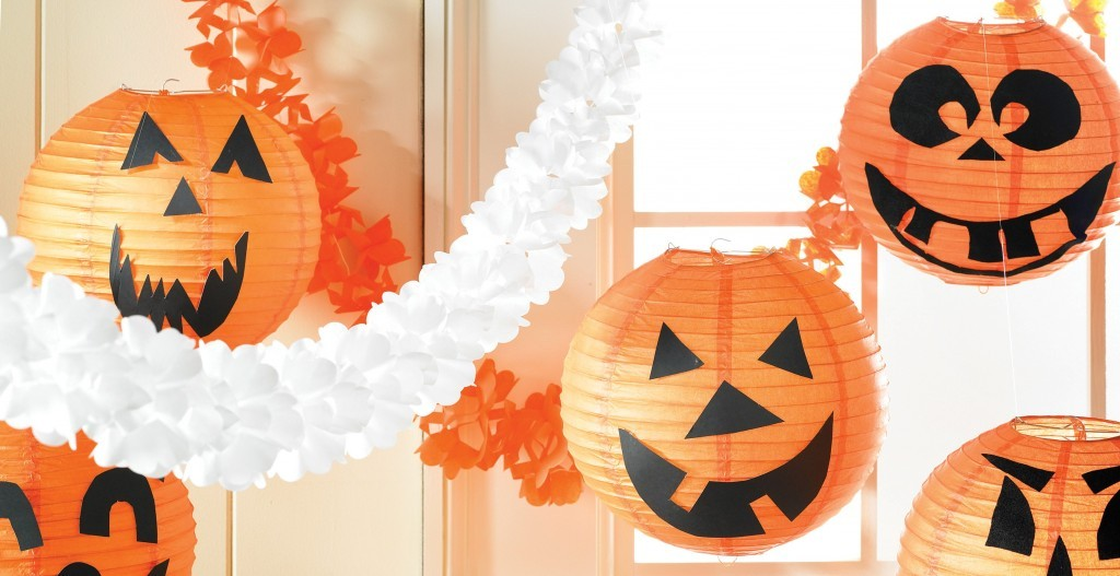 halloween-decorazioni-1024x527