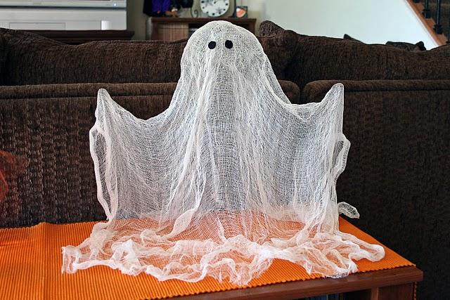 halloween-feste-compleanno-decorazioni-fantasma