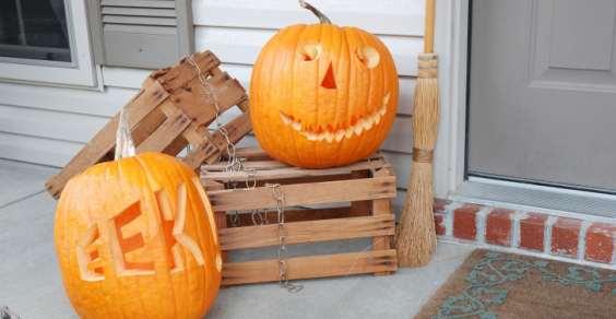 halloween_decorazioni_esterni